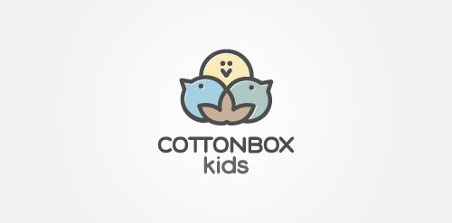 Cottonbox Kids