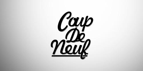 Coup De Neuf