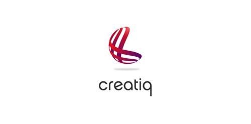 Creatiq