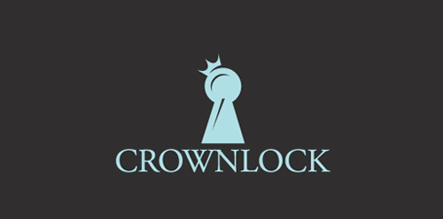 crownlock