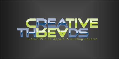 Creative Threads