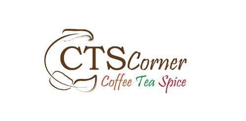Logo CTS Corner