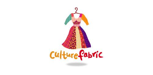 CultureFabric