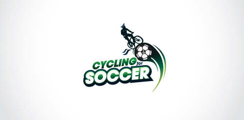 Cycling For Soccer