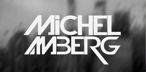 Michel Amberg