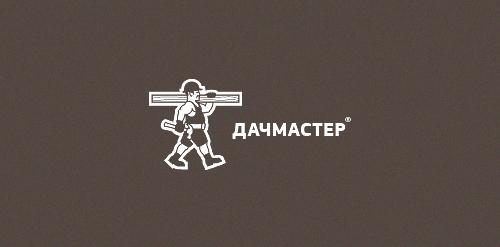 Дачмастер