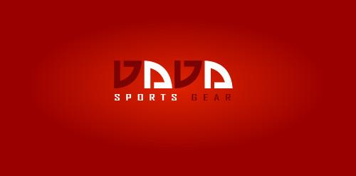 DADA Sports Gear