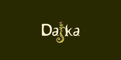 Dajka
