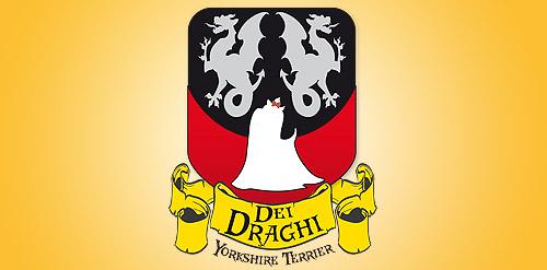 Dei Draghi