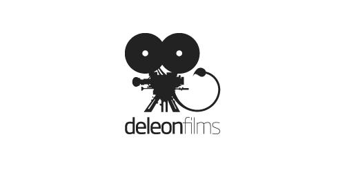 Deleon films