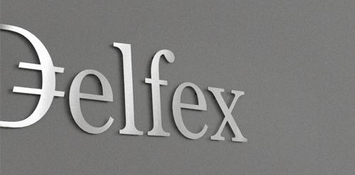 Delfex