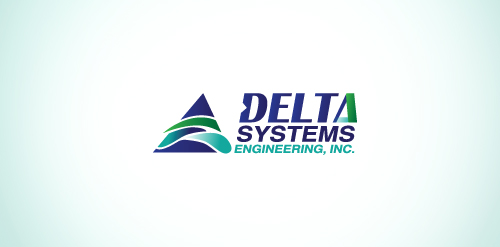 Delta Systems Engineering