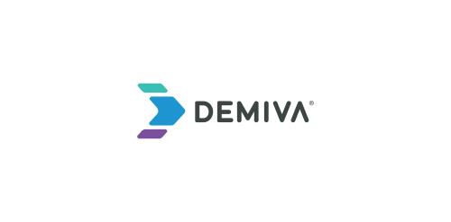 Demiva