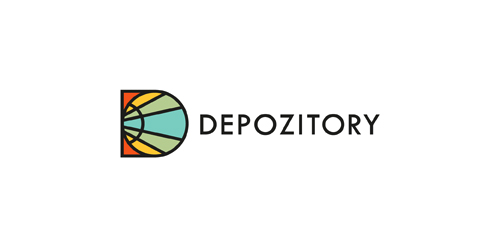 The Depozitory