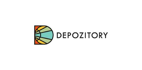 The Depozitory