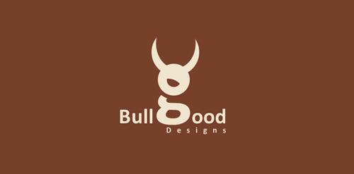 Bull Good Designs
