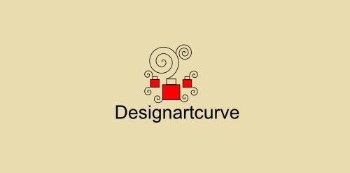 Design Art Interactive