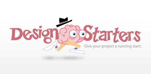 Design Starters