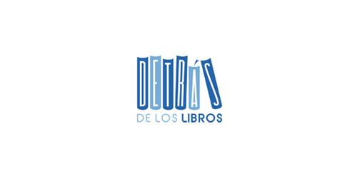 Detras de los Libros – Digital Magazine