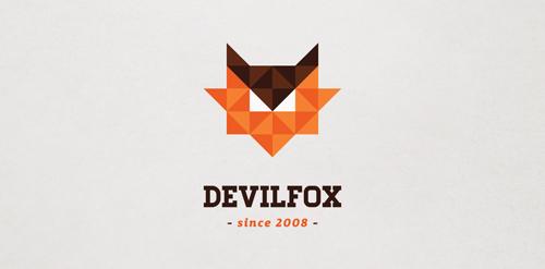 Devilfox