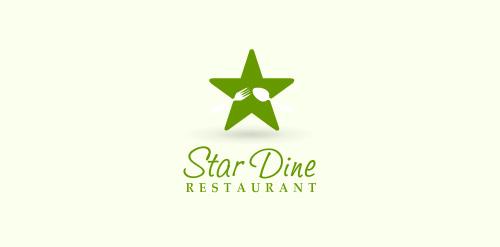 Star Dine