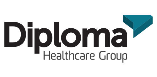 Diploma Healthcare Group