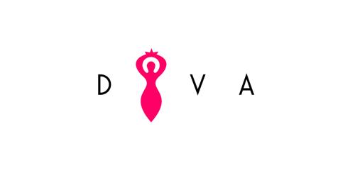 Diva Parfumerie
