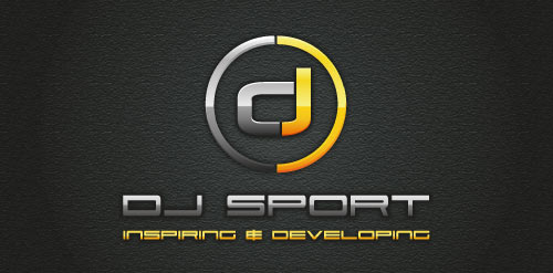 DJ Sport