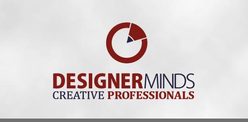 Designerminds