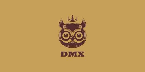 DMX v.2