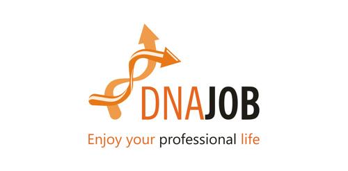 DNA Job