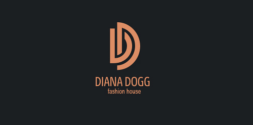 Diana Dogg