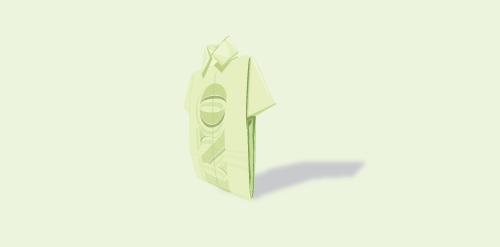 MoneyThreads