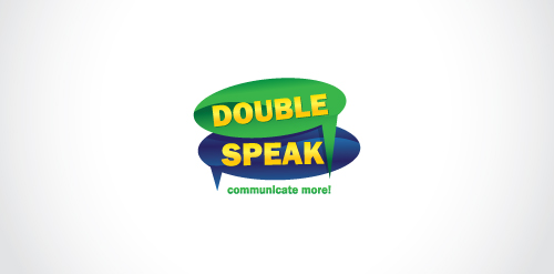 Double Speak