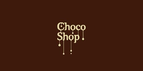 choco shop