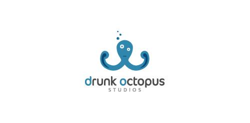 Drunk Octopus Studios