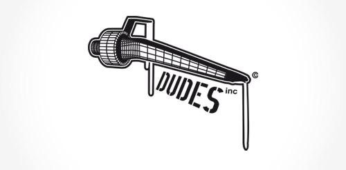 Dudes Inc.