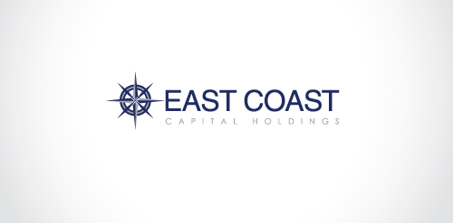 East Coast Capital Holdings