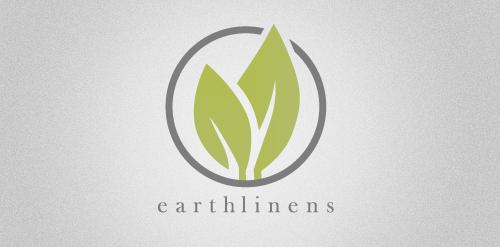 EarthLinens.com