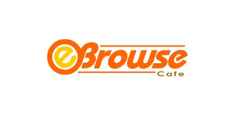 eBrowse Cafe