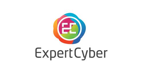 ExpertCyber
