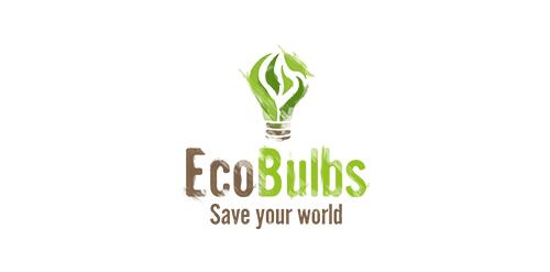 EcoBulbs
