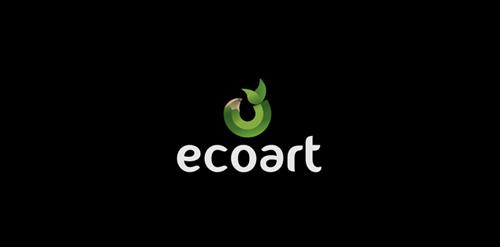 Eco Art