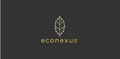 Econexus