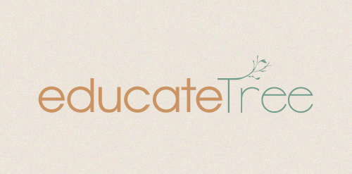 educatetree