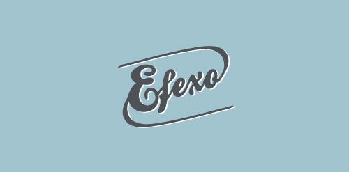 EFEXO