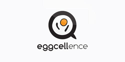 Eggcellence
