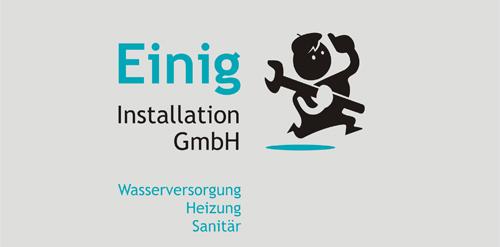 Einig Installation GmbH