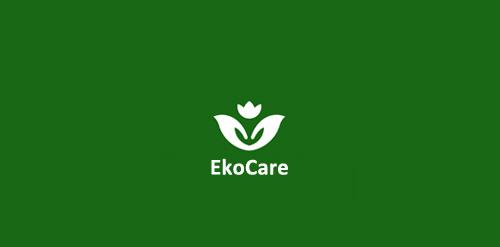 EkoCare