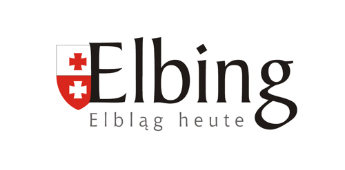 Elbing